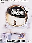 FROM THE EARTH TO THE MOON DVD【MOON BOX】[ユルコロ情報]